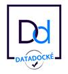 certifié formation datalock