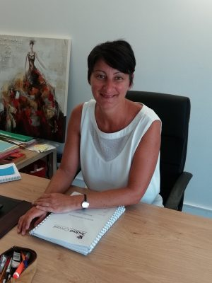 Sylvie Gaboreau Conseil Cholet